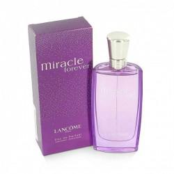 Lancome - Туалетные духи Miracle Forever 75 ml (w)