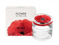 Kenzo Flower In The Air for women 100 ml (w)