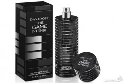 "Davidoff ""The Game Intense"" 100 мл"