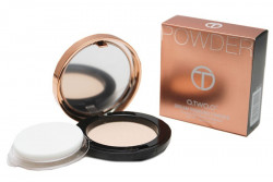 Пудра O.TWO.O Dream Diamond Powder 12g