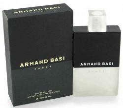 "Armand Basi ""Homme"" 125 мл"