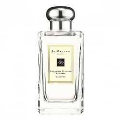 "J.M. "" Nectarine Blossom & Honey"" eau de cologne 100ml"