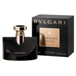 Bvlgari Splendida Jasmin Noir for women 100 ml