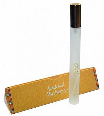 "Burberry ""Weekend"" for Women 15 ml"