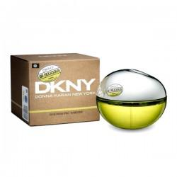 "Donna Karan ""DKNY Be Delicious"" for women 100ml ОАЭ"