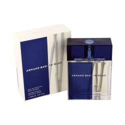 Armand Basi - Туалетная вода Armand Basi In Blue 100 ml.