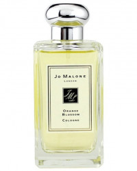 "J.М. ""Orange Blossom"" eau de cologne 100ml"
