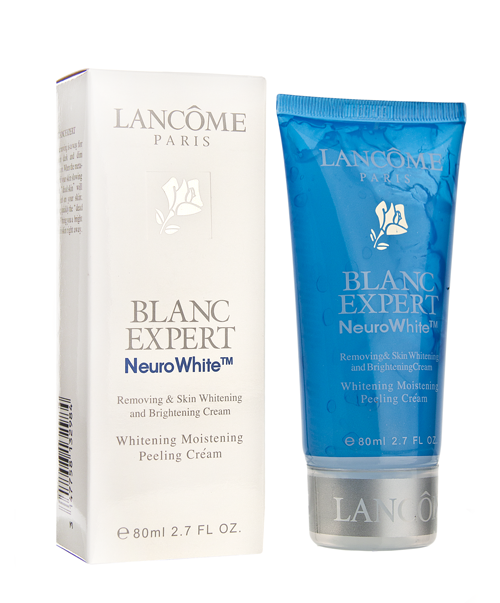 "Пилинг Lancome ""Blanc Expert Neuro White"" 80ml"