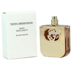 Тестер Gucci Guilty 75ml