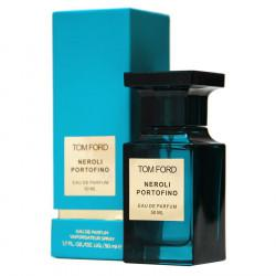 Tom Ford Neroli Portofino edp unisex 50ml ОАЭ