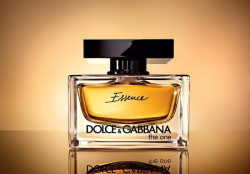 Dolce&Gabbana - The One Essence 75мл (w)