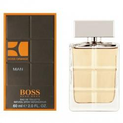 Hugo Boss - Туалетная вода Boss Orange for Men 100 ml.