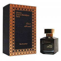 Maison Francis Kurkdjian Paris Oud Silk Mood edp unisex 70ml