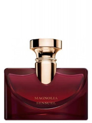 Bvlgari Splendida Magnolia Sensuel for women 100 ml
