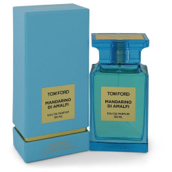 Tom Ford Mandarino di Amalfi unisex 100ml