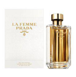 Prada La Femme for women 100 ml