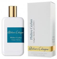 "Atelier Cologne ""Philtre Ceylan"" 100ml"