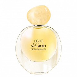 Giorgio Armani Light di Gioia for women 100 ml