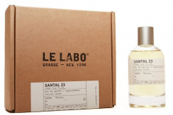 Le Labo Santal 33 unisex edp 100 ml