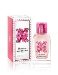 "Givenchy ""Bloom"" Limited edition 100ml (w)"