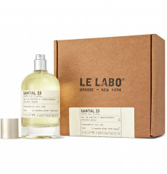 Le Labo The Noir 29  edp unisex 100 ml