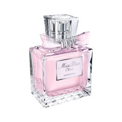 "Christian Dior "" Miss Dior Cherie Blooming Bouquet"" 100 ml  ОАЭ"