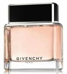 "Givenchy ""Dahlia Noir"" for women 75ml (w)"