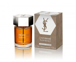 "Yves Saint Laurent ""LHomme Parfum Intense"" 100 мл"