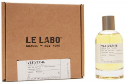 Le Labo Vetiver 46 unisex edp 100 ml