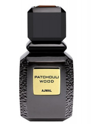 Ajmal Patchouli Wood  унисекс 100 мл