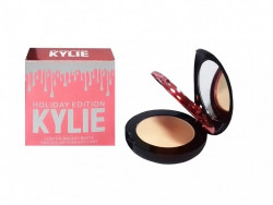 "Пудра Kylie "" 2in1 powder cake""10g"