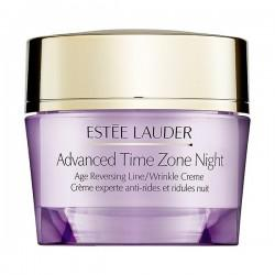 Ночной крем Е. L. Advanced Time Zone Night Anti Line Wrinkle Creme 50 ml