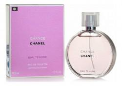 "Chanel ""Chance eau Tender"" 100ml ОАЭ"