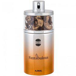 Ajmal Fantabulous edp for women 75ml