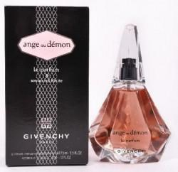 Givenchy Ange ou Demon Le Parfum Accord Illicite 75ml (w)