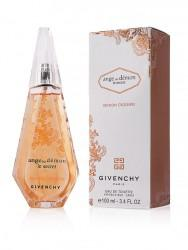 Givenchy Ange Ou Demon Le Secret Edition Croisiere 100ml (w)