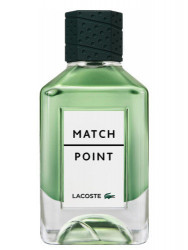 Lacoste Match Point  edt for men 100 ml ОАЭ