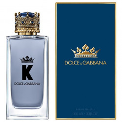 Дольче Габбана by K edt for men 100 ml