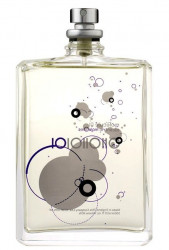 "Tester Escentric Molecules ""Molecule 01"" 100ml"