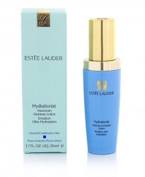 Лосьон для лица E. L. Hydrationist Maximum Moisture Lotion