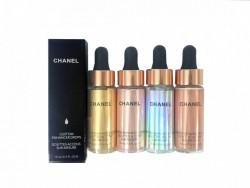 "Жидкий хайлайтер Chanel ""Custom Enhancer Drops"" 15ml"