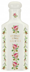 Gucci A Winter Melody Scented Water унисекс 150 ml