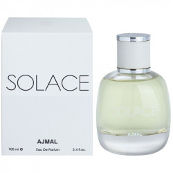Ajmal Solace edp for women 100ml