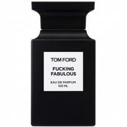"Tom Ford ""Fucking Fabulous"" unisex edp 100ml ОАЭ"