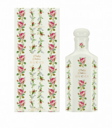 Gucci Fading Autumn Scented Water унисекс 150 ml