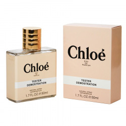 "Тестер Chloe ""Eau de Parfum"" for women, 50ml ОАЭ"