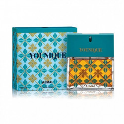Ajmal Younique for women edp 50ml