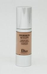 Тональный крем Christian Dior - Dior Skin Sculpt 30 ml