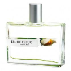 Kenzo - Туалетная вода Eau de Fleur de The Tea 100 ml (w)