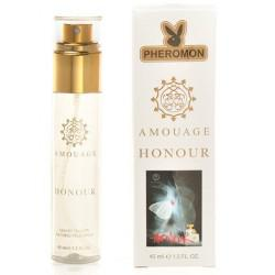 45ml NEW Amouage Honour